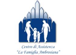 """Centro di Assistenza """"La Famiglia Ambrosiana"""""""