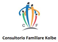 Consultorio Familiare Kolbe