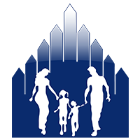 Consultorio Milano - Centro di Assistenza la Famiglia Ambrosiana