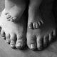 Il Massaggio Neonatale